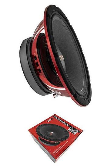 "12"" Midrange Loudspeaker 1200W 4 Ohm Pro Car Audio DS18 PRO-EXL124"