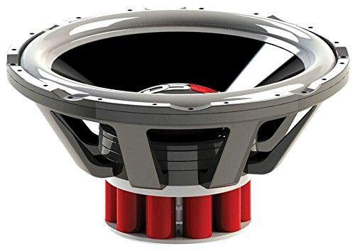 """DS18 TM-SN32 32"""" 1Ohm 15,000W Neo Subwoofer Car Audio Bass"""
