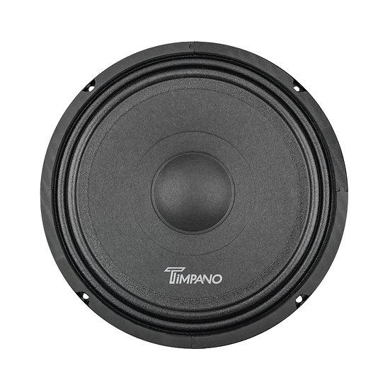 "Timpano 10"" Mid Bass Speaker"
