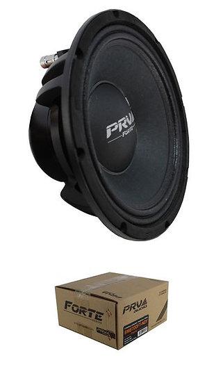"8"" Midbass Speaker 700W 8 Ohm Pro Car Audio PRV 8MB700FT-NDY-8"