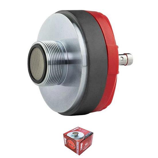 "DS18 PRO 1"" 240 Watt 8 Ohm Twist On Compression Driver PRO-DR1P"