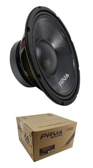 """10"""" Water Resistant Woofer Loudspeaker 500W 4 Ohm Pro Car Audio 10W500-4"""