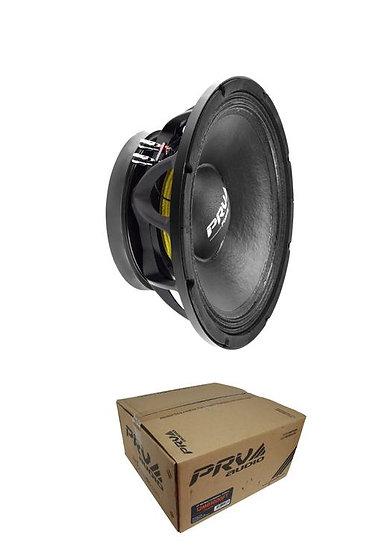 "PRV Audio 1000 Watts 8 Ohm 12"" Mid Bass Loudspeaker Forte Series - 12MB1000FT"