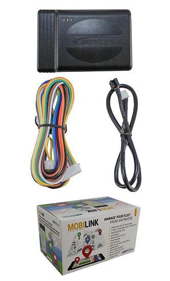 SCYTEK Mobilink G3 GPS Tracking and Smart Phone 2 Way Car Alarm Upgrade