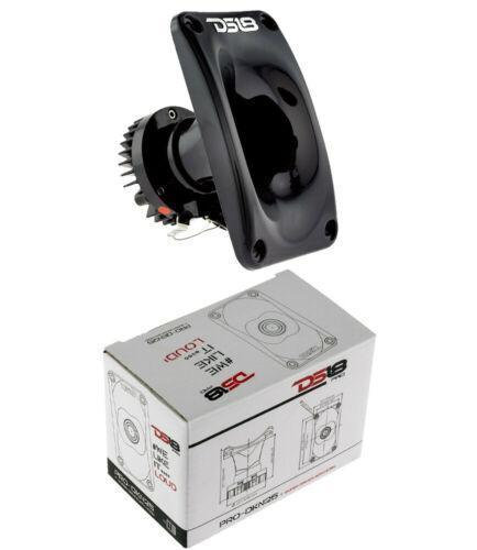 Compression Super Driver Horn Tweeter 8 Ohm 120W DS18 PRO-DKN25