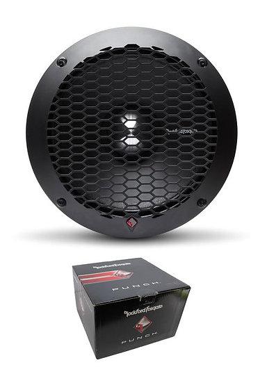 """Rockford Fosgate Punch 700W Pro 10"""" 4-Ohm Midrange Loudspeaker PPS4-10"""