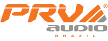 PRV-Website-Logo-Original.png