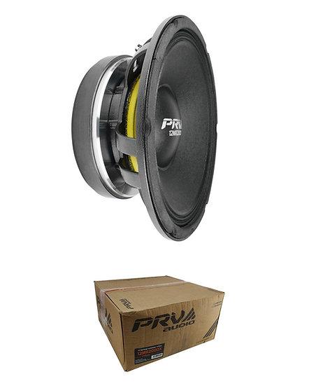 "PRV 12"" Midrange Midbass 2000W 8 Ohm Pro Speaker Car Audio 12MR2000X"