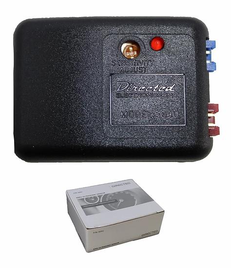 Viper DEI Install Essentials Ultrasonic Sensor for Security Systems 509U
