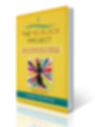 Book_02 copy.jpg