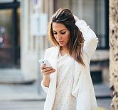 Businesswoman in white-2.jpg
