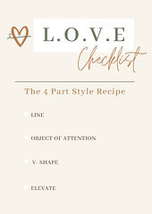 LOVE Style Recipe (1).png