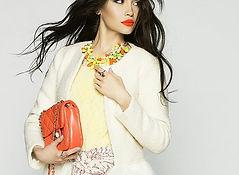 Style Me Flawless Advert Image 1-3.jpg