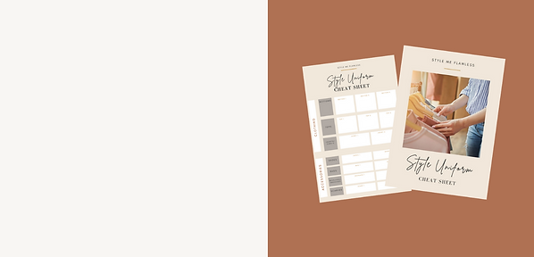 Smart Casual Booklet Image (1).png