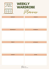 Weekly Wardrobe Planner.jpg