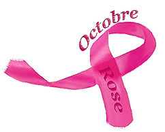 octobre-rose_001.jpg