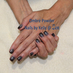 Nails by Kelly 0442