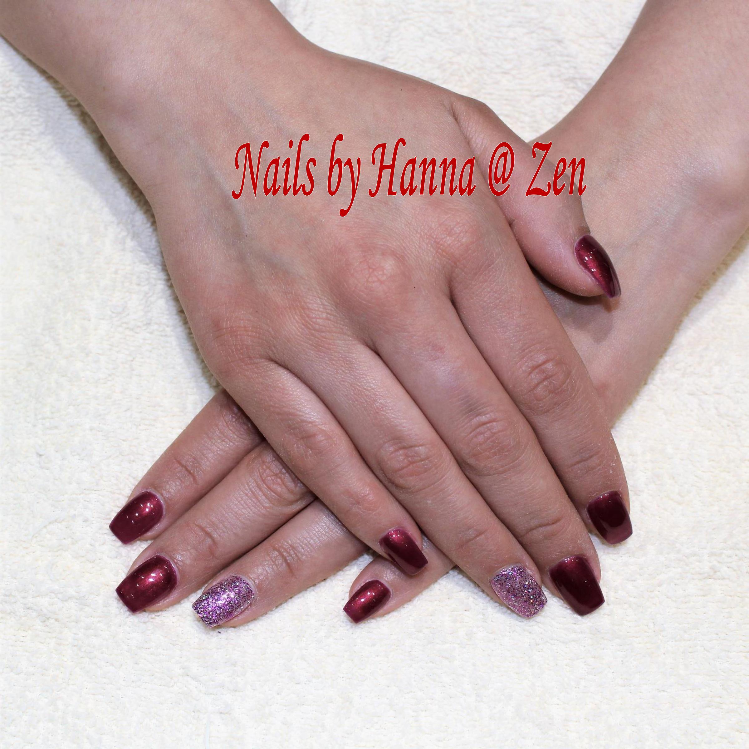 Nails by Hanna 0304