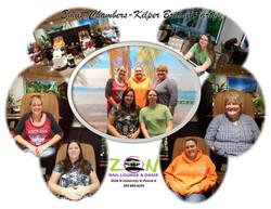1 Emily Chambers-Kilper Group