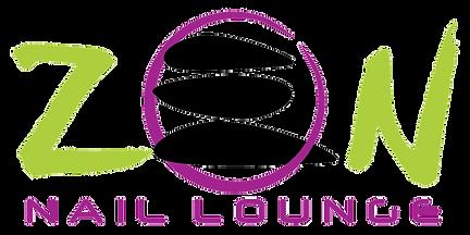 Zen Nail Logo