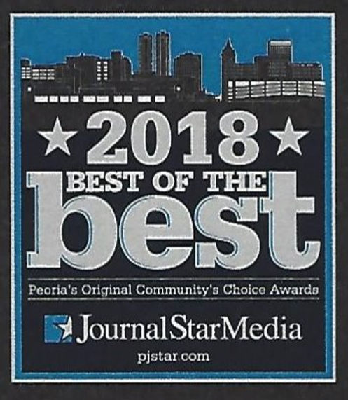 2018 Best of the Best All Blue_edited.jp