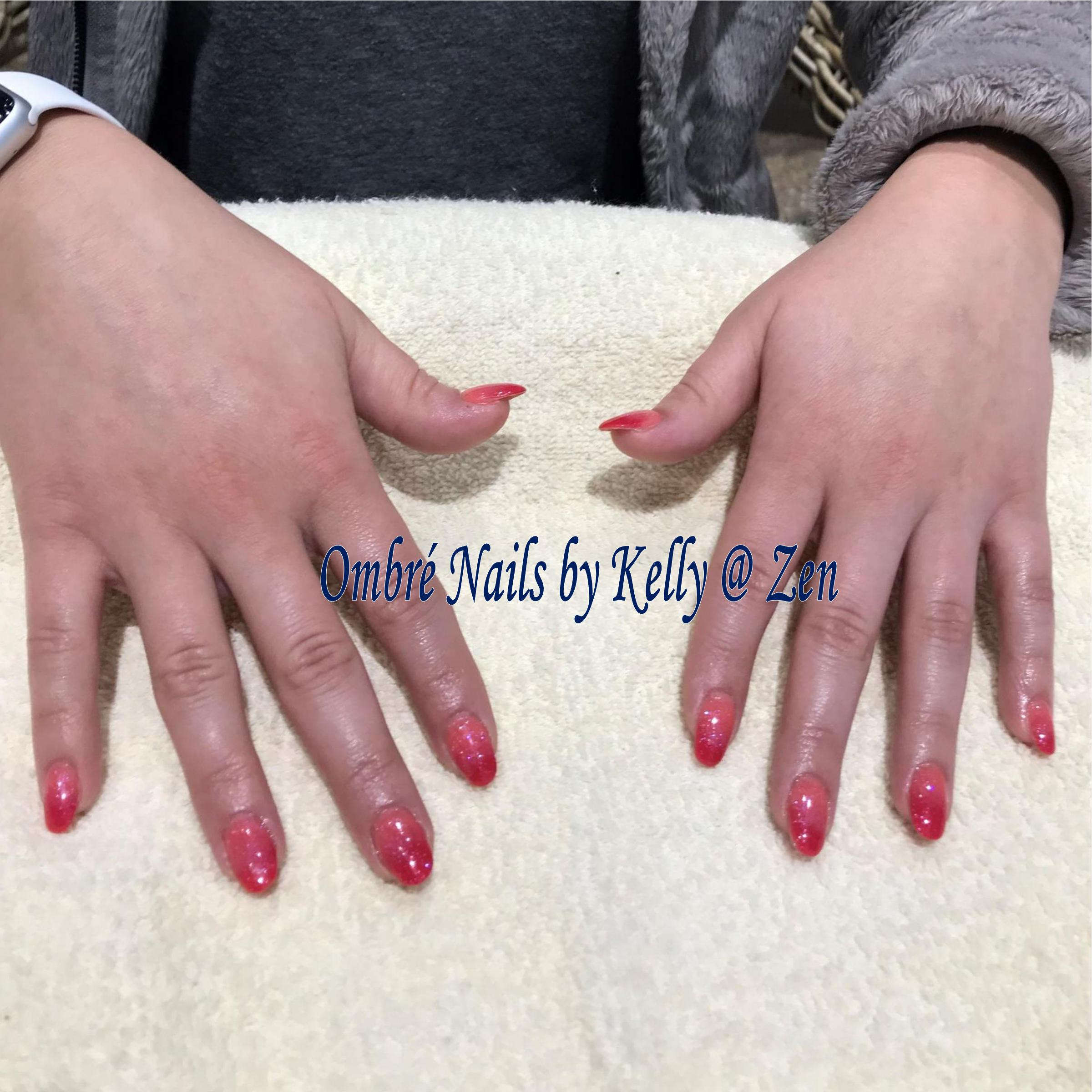 Ombré_Nails_by_Kelly_7552_0_(2)
