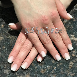 Nails by Kelly 7024