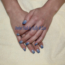 Ombré_Nails_by_Kelly_0446_(3)