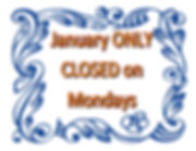 Closed on Mondays January 2020-1.jpg