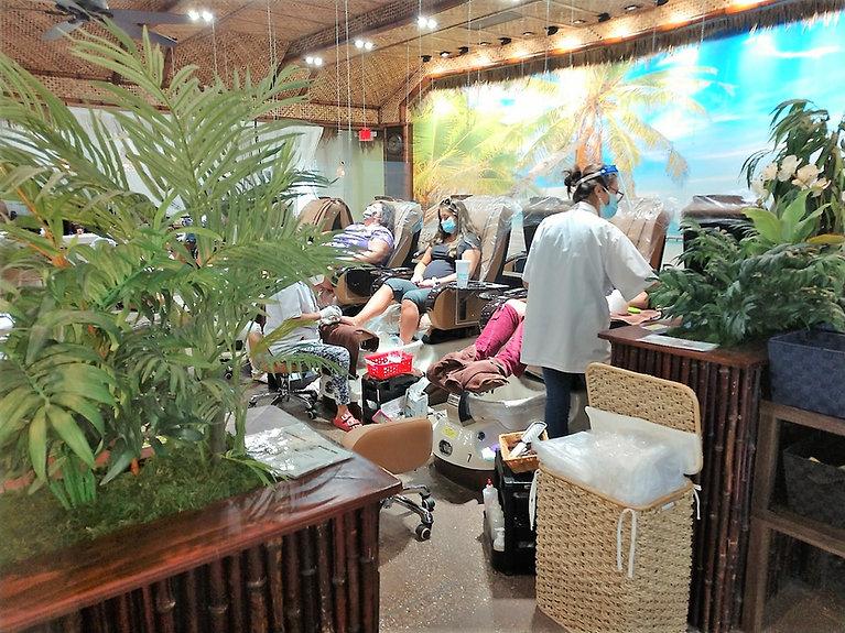 Zen Tiki Hut 2020 08 19 110134601.jpg