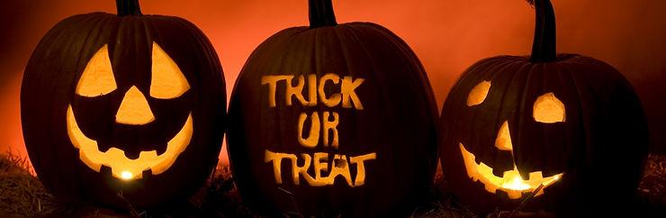 Trick or Treat 3 Pumpkins.jpg