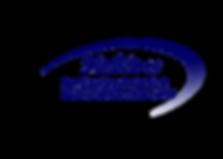 Medvic Logo.png