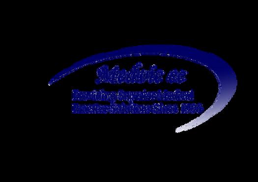Medvic Logo.webp
