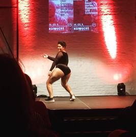 ACAB - Wien Woche 2018