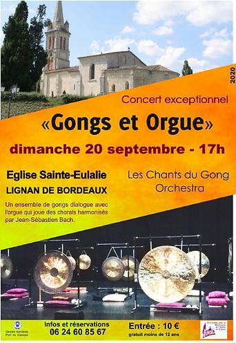 Concert Gongs et Orgue.PNG