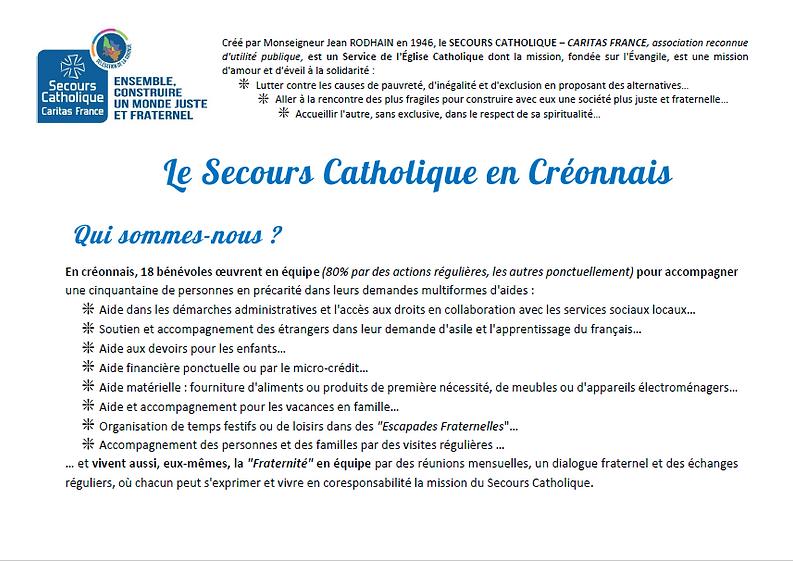 edito secours catholique page 1.PNG