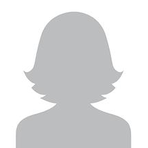 avatar_femme.jpg_.png