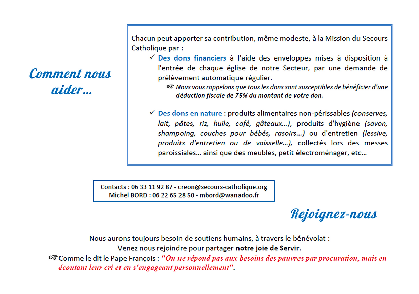 edito szcours catholique page 2.PNG