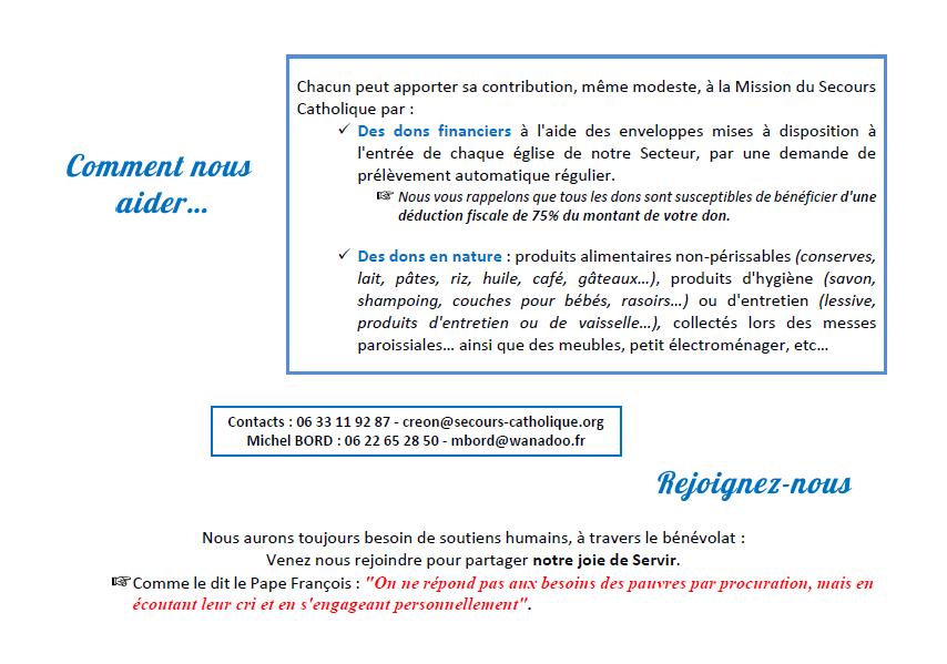 edito szcours catholique page 2.PNG