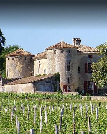 Chateau de Castelneau.PNG