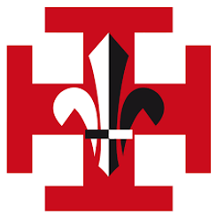 Logo SUF.png