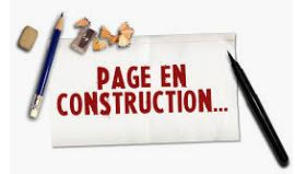 Capture construction.JPG 2.JPG