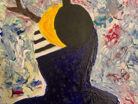 Le morcellement d'un esprit fragmenté