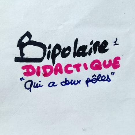 Sérotonine et Dopamine
