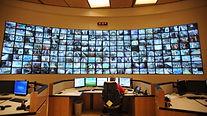 command Control room.jpg