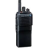Walky talky 1.png