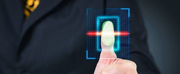 biometric-_edited.jpg