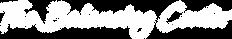 logo_header_textwhite.png