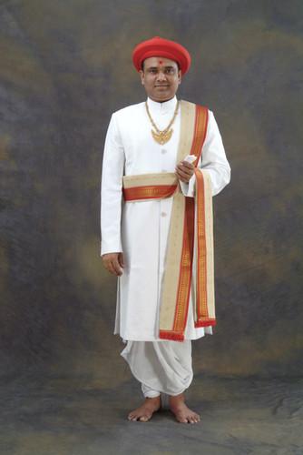 H.H.D.D. 1008 Acharya Shree Rakeshprasadji Maharaj