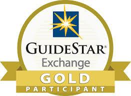 GuideStar Exchange